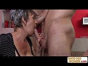 порно со зрелой 45 лет