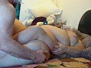 Smerter i magen gravid smerter i underlivet mage