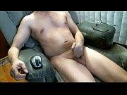 Взял силой сисястую мамашу порно видео