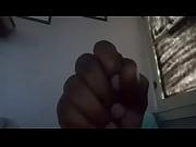 Домашнее видео выложенное супружескими парами