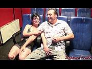 Порно случяйное порно