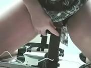 Брутал фейстинг буратино порно