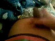 Порно секс видео приянка чопра