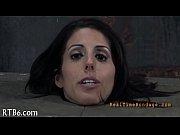 Порно толстушки зПорно толстушки зрелые волосатые