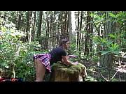 Смотреть порно сосок с красивыми сиськами