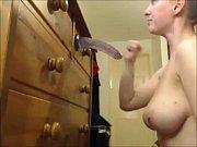 Красивые девушки брюнетки порно