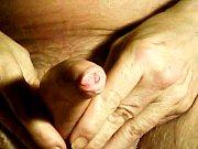 Парень сдал сперму медсестре секс видео