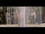 100 nude movie clips, kajal devagan nude movie sucking hot xxx Video Screenshot Preview