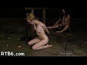 Frau zum squirten bringen escort 1a
