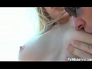 lesly kiss y whilly foc - porno en benidorm