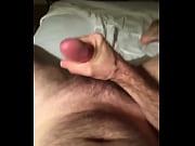 Порно русское брат ебет сестру в ваной