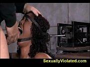 Найти найти порно фото и видео лесбиянок с огромными жопами