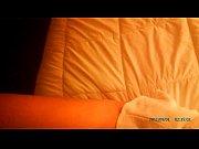 Девка вставила себе в анал расширитель и растянула задницу по максимуму сильно растянутый анал видео онлайн