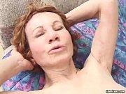 Порно-фильмы с вибраторами