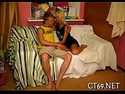 Откровенный разговор мамы и дочери видео