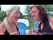 Секс видео по принуждению группой