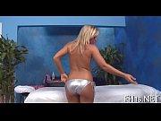Эротические порно конкурсы видео