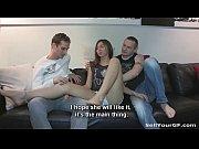 Французские эротические фильмы на русском языке смотреть онлайн
