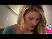 Секс видео случайный секс двух лесби подруг