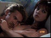 Любительское секс видео скрытой камерой