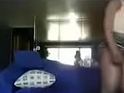 Порнофильмы студии магма теен онлайн