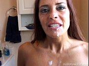 Порно видео как трахают женшин
