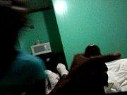 Домашный русский порно скрыты камера