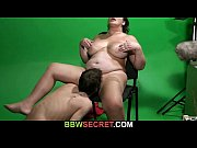 Порно фото оральное порно галереи