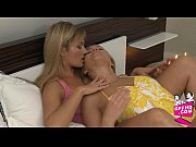 мама с большой задницей трахается с сыном фото