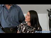 порно дивы реслинга