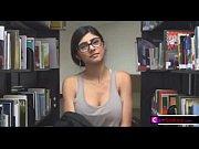 Домашнее видео про женщин
