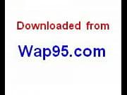 худая гимнастка стройная гимнастка домашнее вебкамеры сексуальный показ веб на камеру стройные подруги гимнастка с сиськами сиськи моет любительская камера сиськи перед вебкамерой худые сиськи любительские сиськи жена моет жена на вебкамерукамеру фото 1