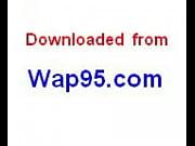 худая гимнастка стройная гимнастка домашнее вебкамеры сексуальный показ веб на камеру стройные подруги гимнастка с сиськами сиськи моет любительская камера сиськи перед вебкамерой худые сиськи любительские сиськи жена моет жена на вебкамерукамеру фото 2