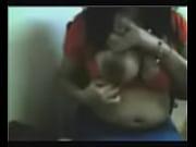 худая гимнастка стройная гимнастка домашнее вебкамеры сексуальный показ веб на камеру стройные подруги гимнастка с сиськами сиськи моет любительская камера сиськи перед вебкамерой худые сиськи любительские сиськи жена моет жена на вебкамерукамеру фото 5
