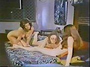 Sex i fredrikstad gratis sexnoveller