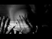 Смотреть видео с актером из порно фильма про тарзана