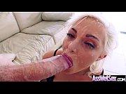 Муж старый с женой порно частное