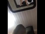 Смотреть порно девушка полиция арестовала и потрахались