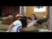 Секс видео толстая красивая женщина