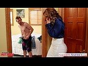 Смотреть женские порно драки сдоменирваньем