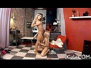 Порно онлайн русское короткие ролики