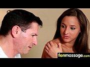 Порно видео фистинг первый раз