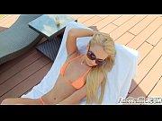 Любительская съемка онлайн русский секс на улице скрытая камера