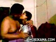 Узбекский секс видео скрытые камеры