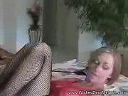 Порно с секретаршами которых застукали