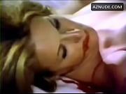 olivia collins porno