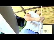 Butt Dialed (2009) Scene 5 - Nikki Sexx, Criss ...