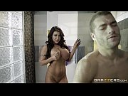 Порно видео дамы с короткой стрижкой