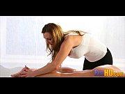 Фистинг вагины фруктами ипредметами видео фото 723-330