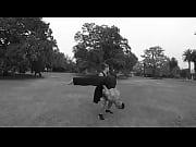 Эротические сцены из художественных фильмов онлайн видео